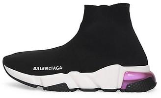 Balenciaga Speed LT Sock Sneakers