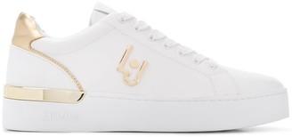 Liu Jo Side Logo Sneakers