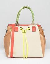 Aldo Summer Tote Bag