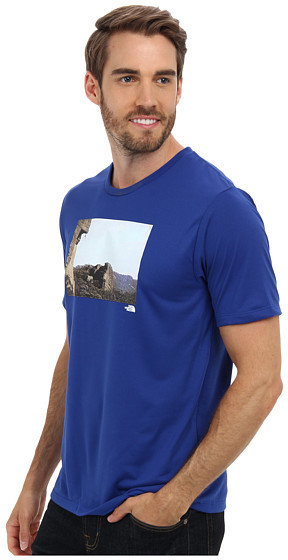 The North Face S/S Kemple Tee