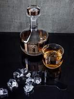 Tom Dixon Whiskey Decanter