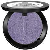 Sephora Colorful Eyeshadow Mono (Lavender Field) Light Purple Shimmer Sparkle