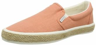 Gant Men's Primelake Loafers
