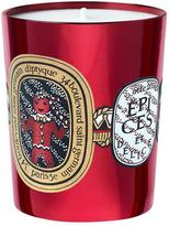 Diptyque Epices & Delices Candle, 70g