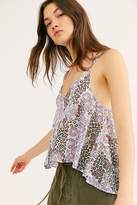 Free People Sweet Meadow Cami by Intimately at