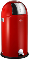 Wesco Kickboy 10.5 Gallon Red