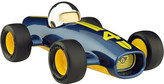 PLAYFOREVER Malibu Lucas race car toy