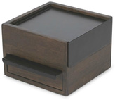 Umbra Stowit Mini Jewelry Box