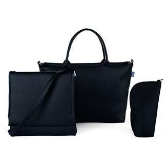 Chicco Multifunctional Changing Tote Bag