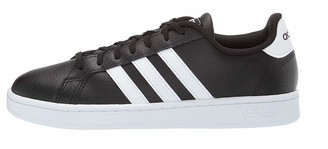 adidas mens Grand Court Tennis
