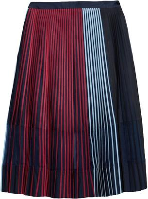 BODICE 3/4 length skirts