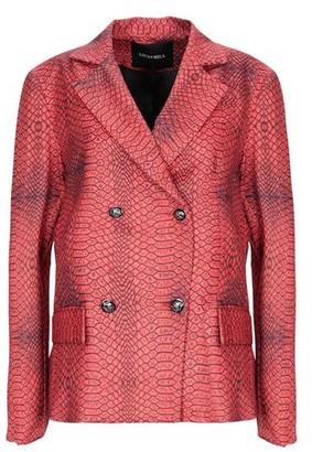 LONA MILA Suit jacket
