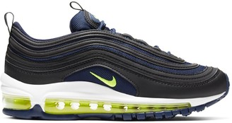 Nike Kids Air Max 97 Trainers