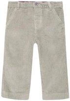 Jo-Jo JoJo Maman Bebe Cord Trousers (Baby) - Stone-12-18 Months