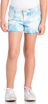 Joe's Jeans Kids Girls French Terry Short