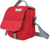 Swiss Gear swissgear Mini Flap Bag