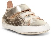 Old Soles Cheer Bambini Sneaker (Baby & Toddler)