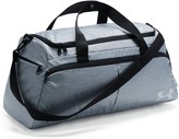 Under Armour Women's UA Undeniable Duffle- Small