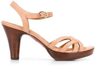 Chie Mihara Lamisa sandals