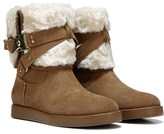 G by Guess Women's Ashlee Winter Boot