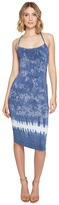 Young Fabulous & Broke Anyssa Dress Women's Dress