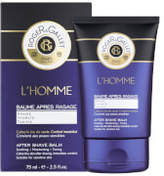 Roger & Gallet Roger&Gallet L'Homme After Shave Balm 75ml