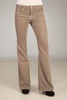 Doe Corduroy Pants
