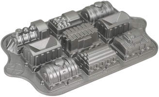 Nordicware Train Cake Pan