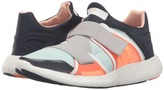 adidas by Stella McCartney Pureboost Women's Lace up casual Shoes