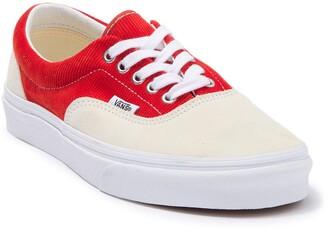 Vans Era Colorblock Sneaker