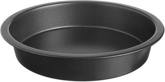 John Lewis & Partners Classic Non-Stick Round Cake Tin, 20cm