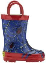 Juicy Couture Vendor Spider (Infant/Toddler/Youth)