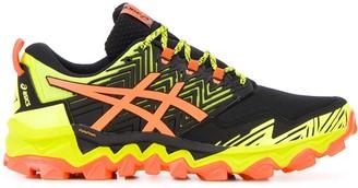 Asics GEL-FujiTrabuco 8 sneakers