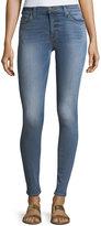 Hudson Natalie Skinny Jeans