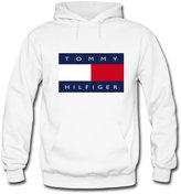 Tommy Hilfiger NEW Pop For Boys Girls Hoodies Sweatshirts Pullover Tops