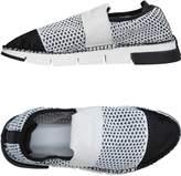 Cinzia Araia Low-tops & sneakers - Item 11226159