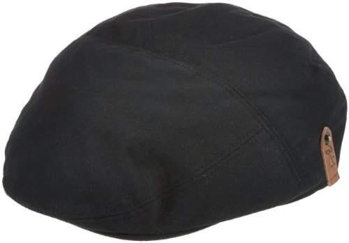 03975e5d Bailey Hats - ShopStyle UK