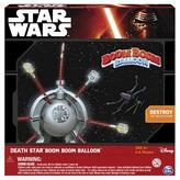 Spin Master Toys Spin Master Star Wars Death Star Boom Boom Balloon Game