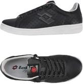Lotto Leggenda Low-tops & sneakers - Item 11222099