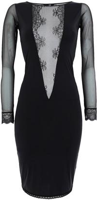 MAISON CLOSE Nightgowns