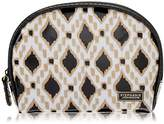 Stephanie Johnson Fiona Dome Cosmetic Bag