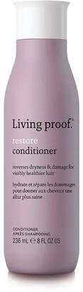 Living Proof Restore Conditioner (236ml)