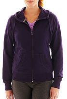 JCPenney XersionTM Basic Hoodie