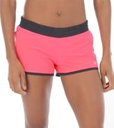 "New Balance Women's Impact 3"" Run Short 42037"