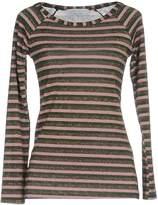 Kaos Sweaters - Item 39744104