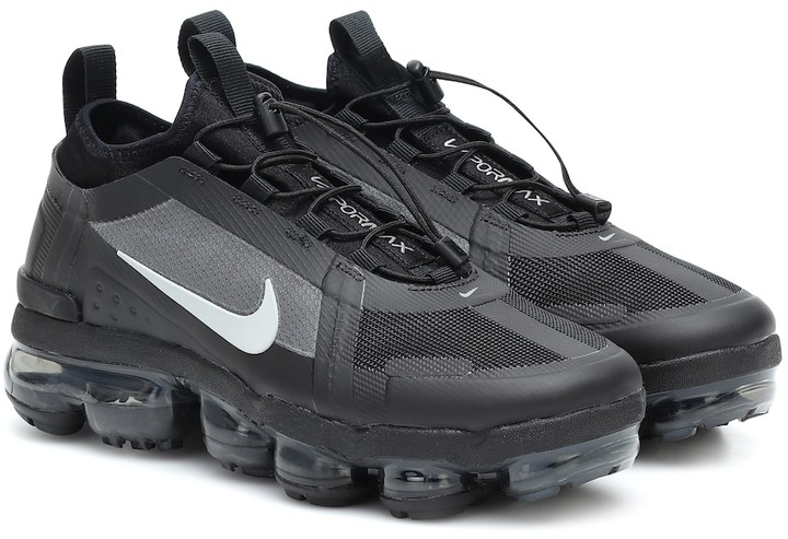 Nike Air Force 1 Utility HYPEBEAST