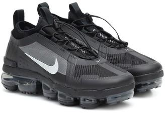 Nike Air VaporMax 2019 Utility sneakers