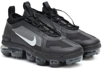 Nike VaporMax 2019 Utility sneakers