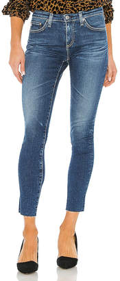 AG Jeans Legging Ankle. - size 28 (also