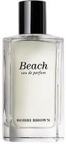 Bobbi Brown Beach Eau de Parfum 3.4 oz.